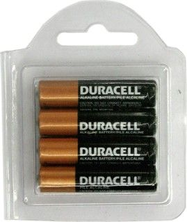 Batteries And Butter Provides Duracell Energizer Eveready Other Brands Aa Aaa 9 Volt C D Size Alkaline Heavy Duty Duracell Household Batteries Alkaline