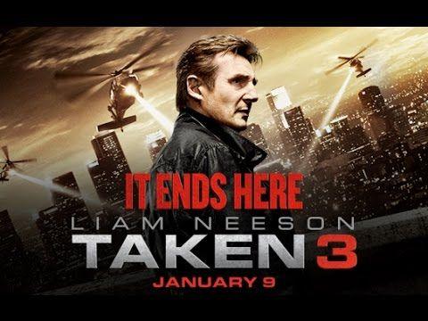 Full Movie Action - English Movie Full Hollywood Movies 2015