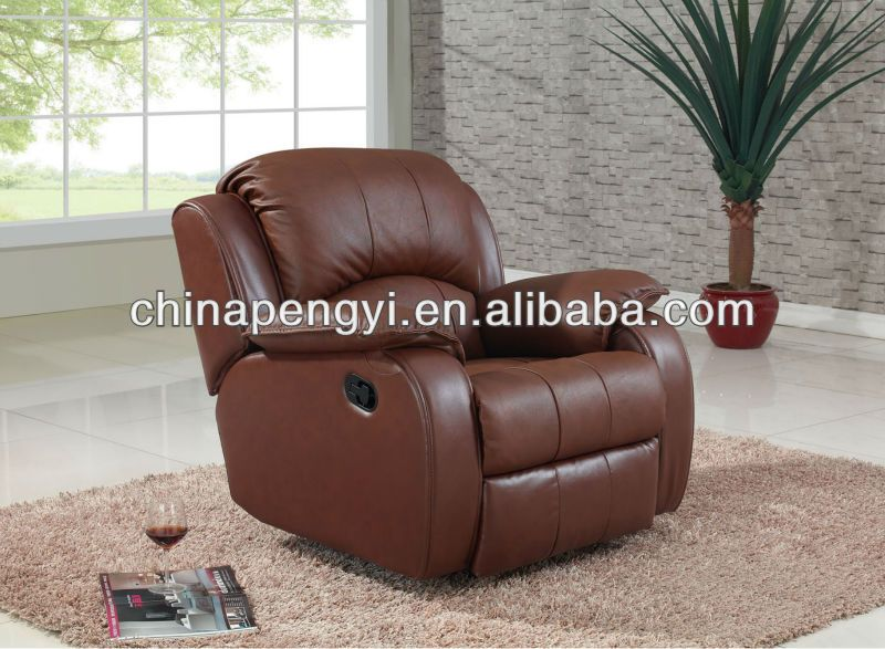 Home Furniture Power Swivel Recliner Chair Leather Sofa Buy Home