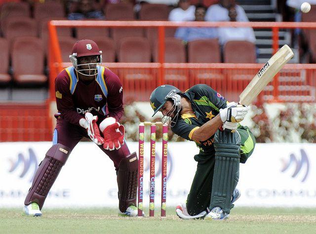 Cricketer Cricketsport Cricketlover Cricketadda Cricketaddict Cricketforme Cricketlife Cricketmatch Cricketground Cricketpitch Cr First Look Unboxing