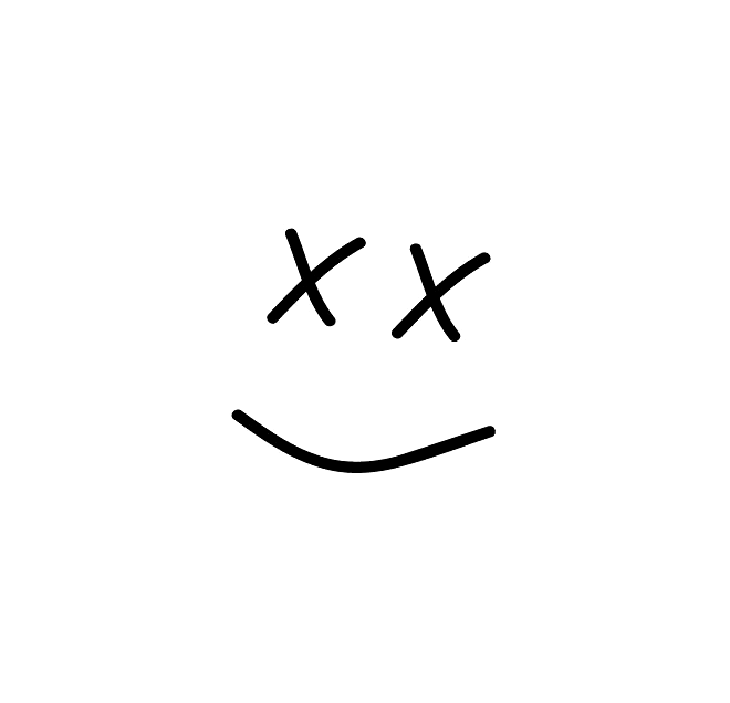 Louis Tomlinson Smiley Face Louis Tomlinson Smiley Face Tattoo Vinyl Sticker 3 Liked On Polyvore Smiley Face Tattoo Face Tattoo One Direction Tattoos