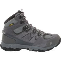 Photo of Reduced hiking shoes and hiking boots for women