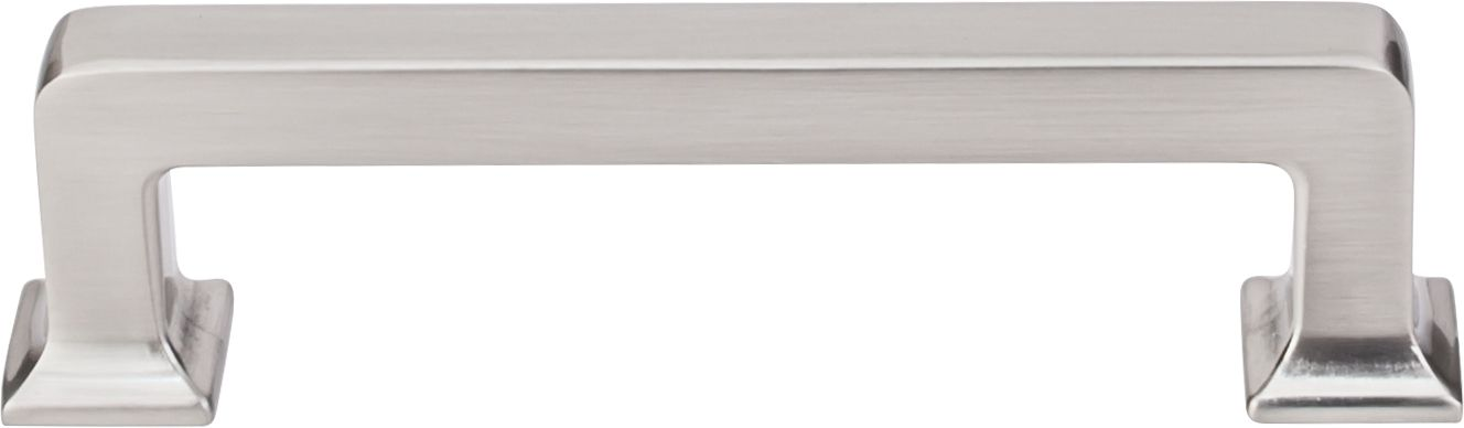 Top Knobs Ascendra series in the Transcend Collection of cabinet ...