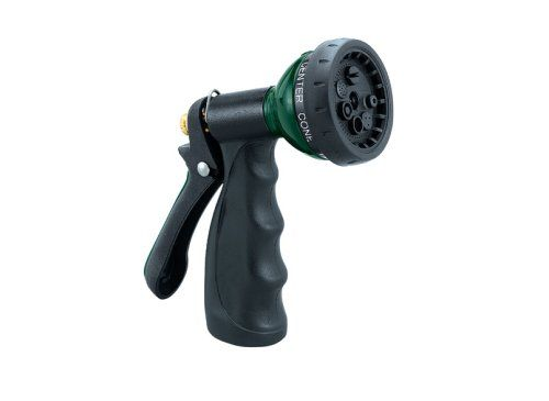 Water Nozzles Pin It Follow Us Zgardensupply Com Is Your Garden Supply Gallery Click Image Twice For Pricing And Hose Nozzle Nozzle Nozzle Design