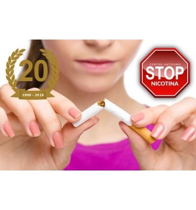 Centro per smettere di fumare cesena