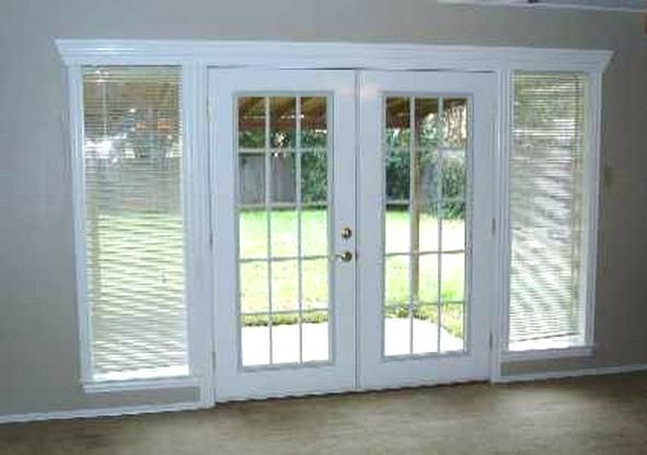 Full Image For 8 Ft Patio Doors For Sale Modern Concept Exterior French Patio Doors With French Doors Exterior French Doors French Doors With Sidelights