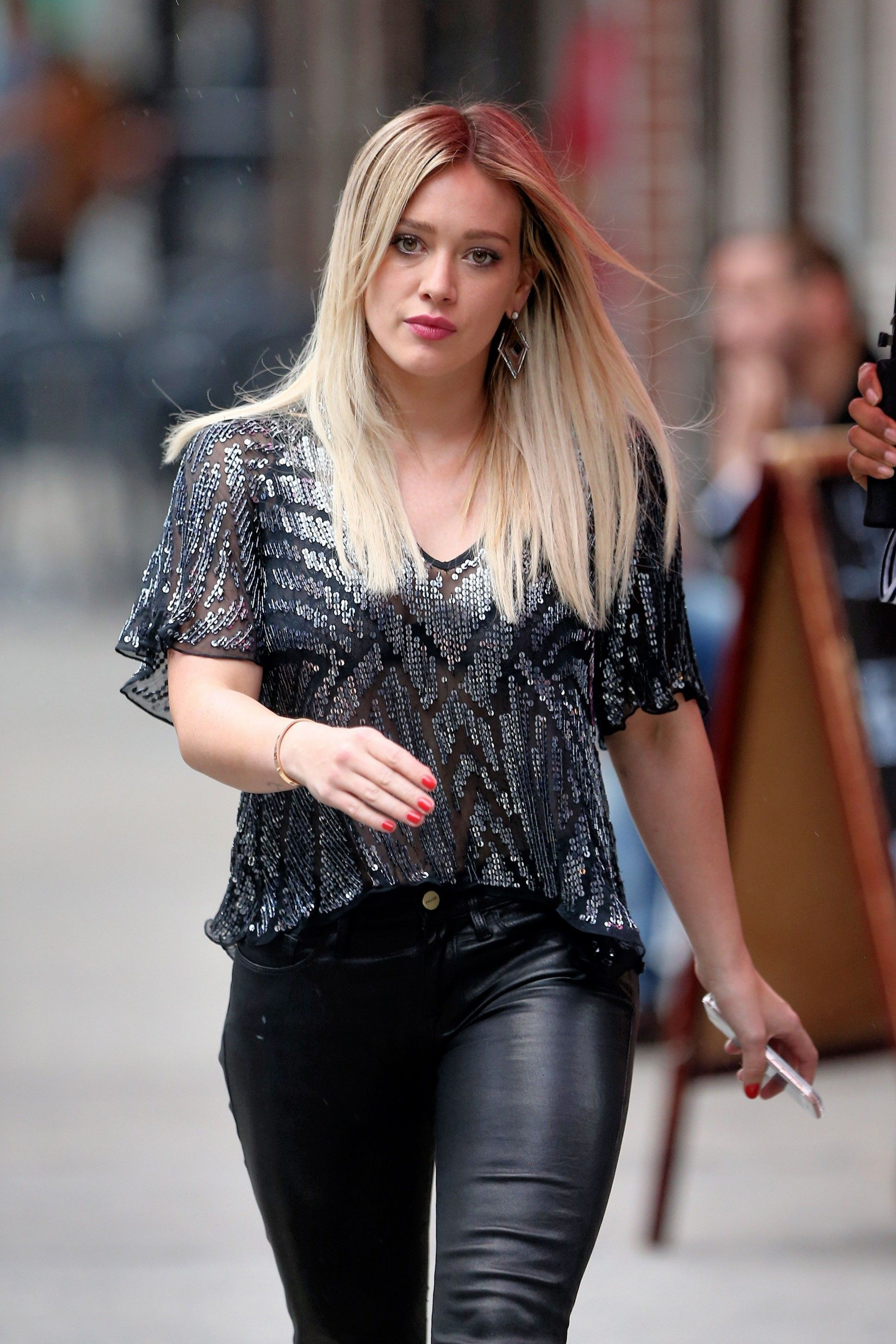 Hilary duff hilary duff pinterest hilary duff