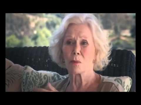 Tu Puedes Sanar Tu Vida Louise L Hay Pelicula Completa Con Audio En Español Louise Hay Kubler Ross Coaching
