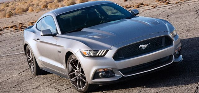 Ford Mustang Mpg Lower Whats Next Shoe To Drop Themustangnews