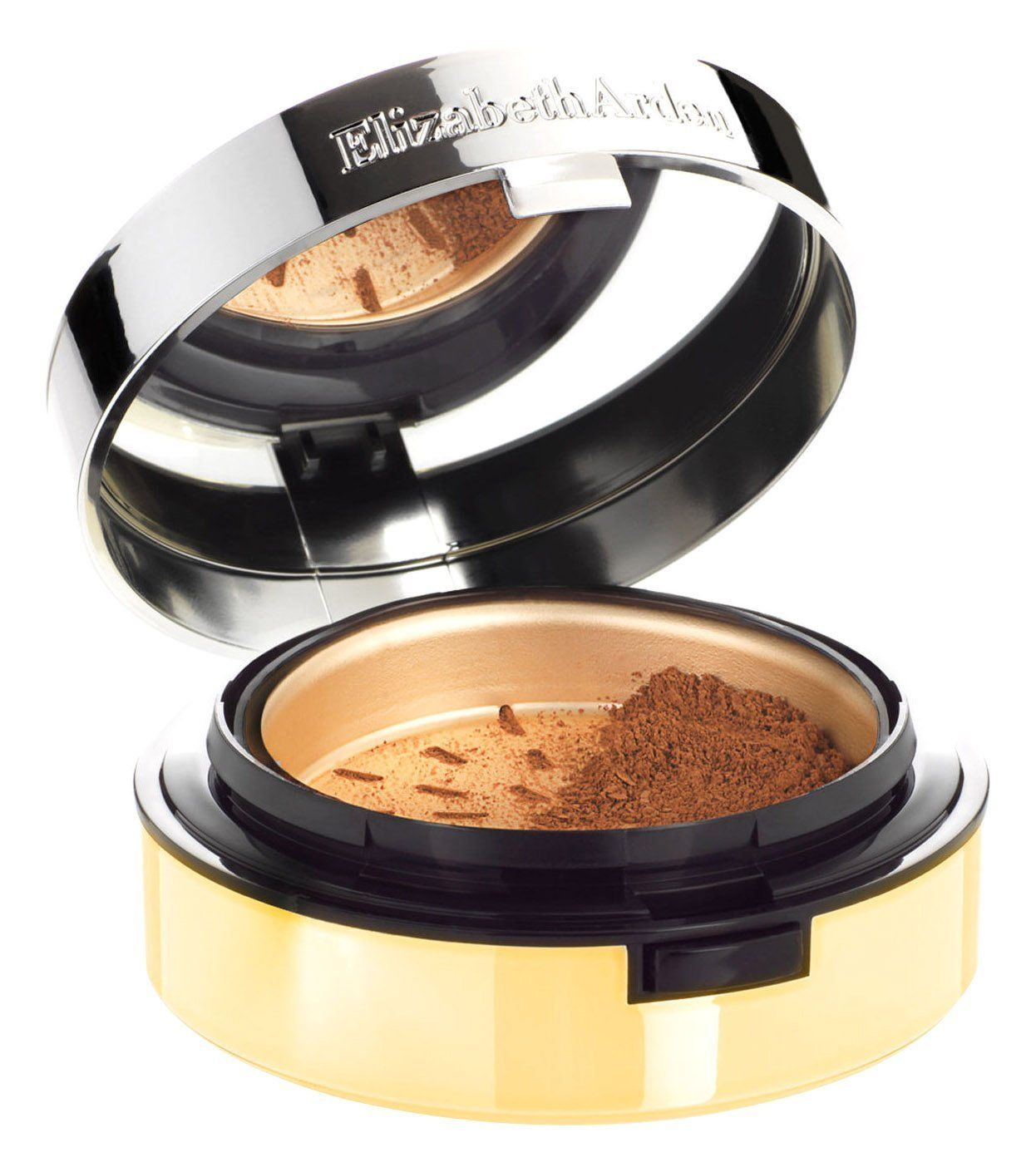 Pin by Luxury Beauty on Luxury Makeup Powder foundation