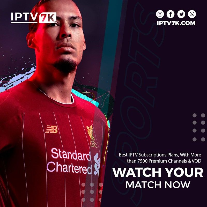 How to watch Liverpool vs Sheffield United live stream
