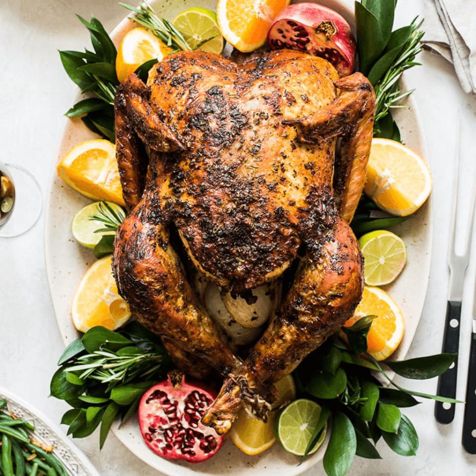Recipes Shady Brook Farms® turkey in 2020 Recipes