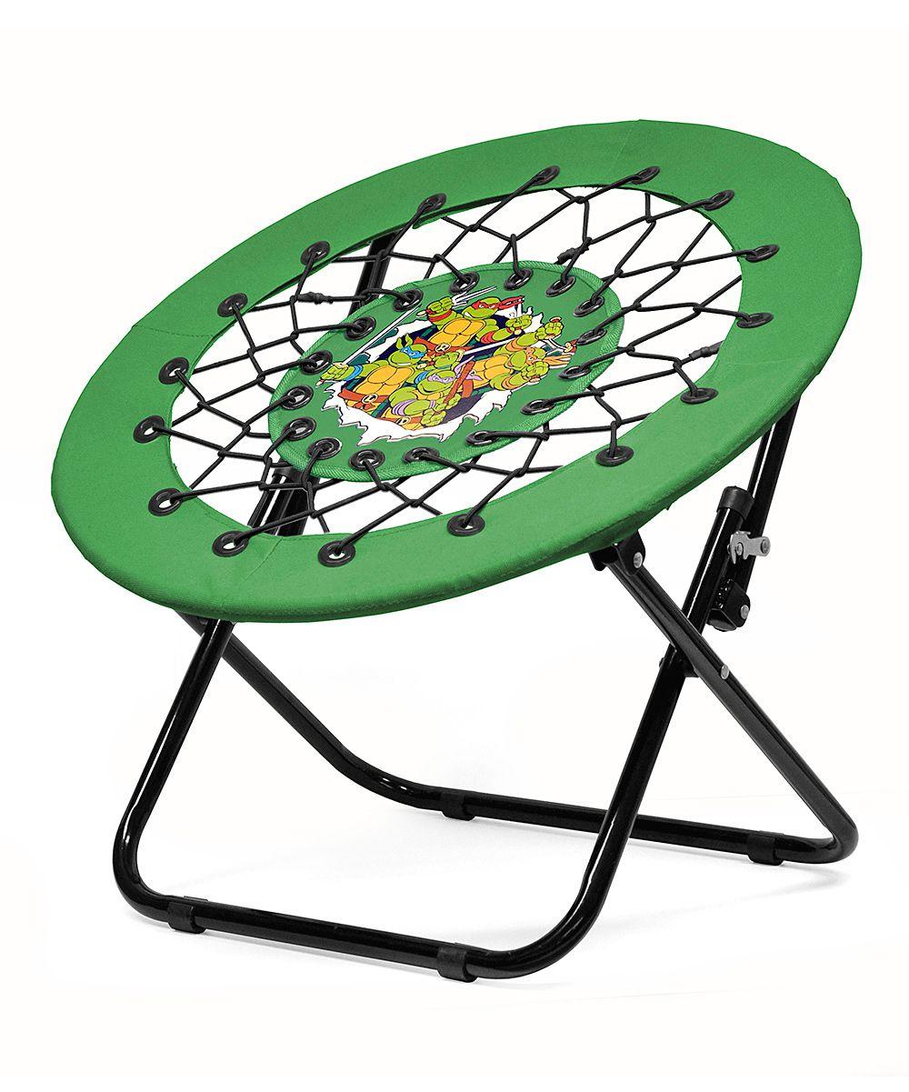 TMNT Flex Chair