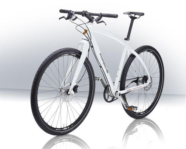 Hydroforming Aluminum Bike Frames Google Keres 233 S