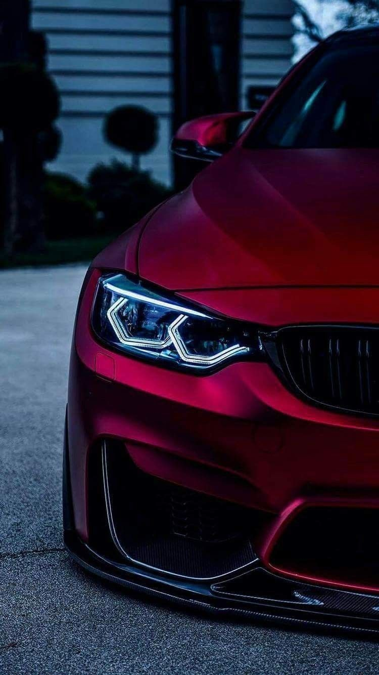 Pin By Chris Hammond On Cars Bmw Wallpapers Super Cars Sport Cars