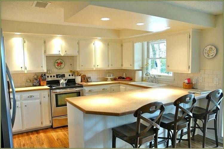 Lowes White Kitchen Cabinets Kitchen Crown Molding White Kitchen Cabinet Molding Kitchen Kitchen Cabinets Brands Kitchen Cabinet Molding Cheap Kitchen Cabinets