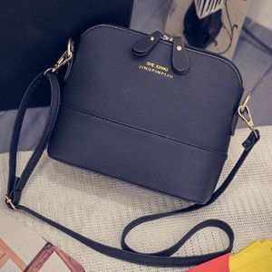 f08256e459e Fancy cute Flap - FASHION Crossbody Bag Women Messenger Bags Leather ...