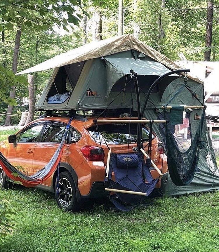 trucktentawesome Subaru crosstrek, Subaru outback