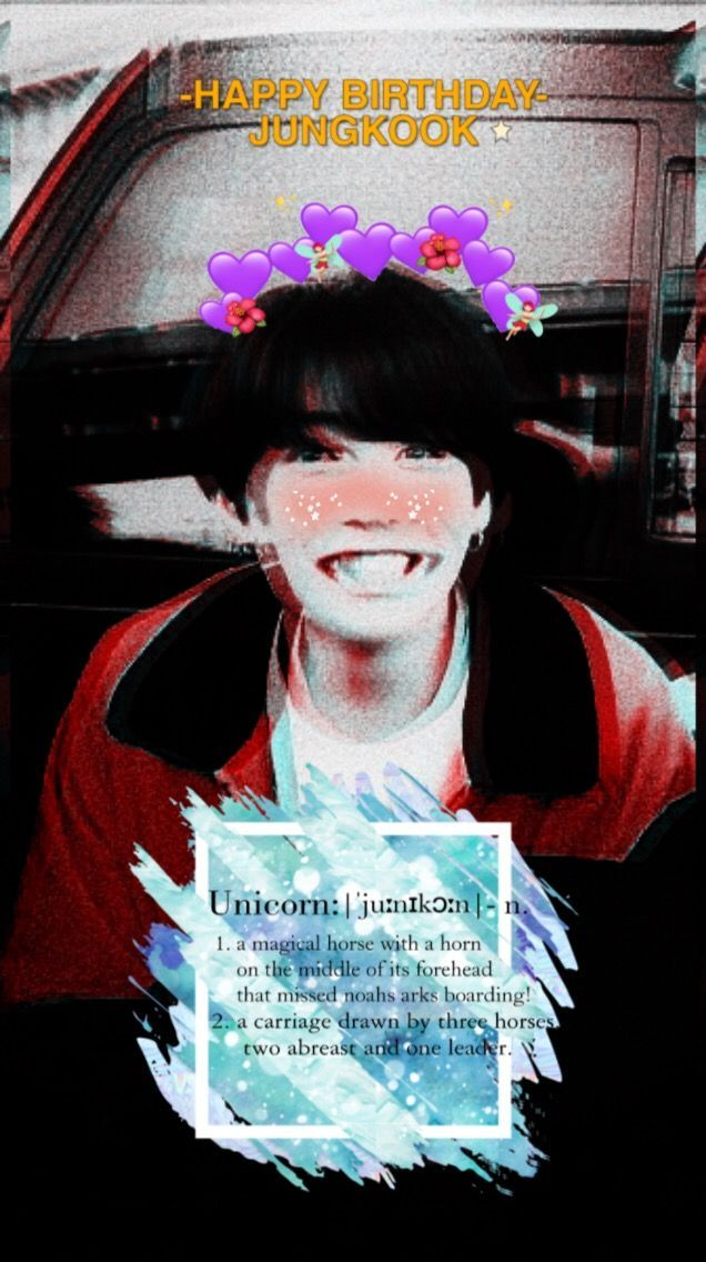 Jungkook  #happybirthdayjungkook Happy birthday jungkook #happybirthdayjungkook