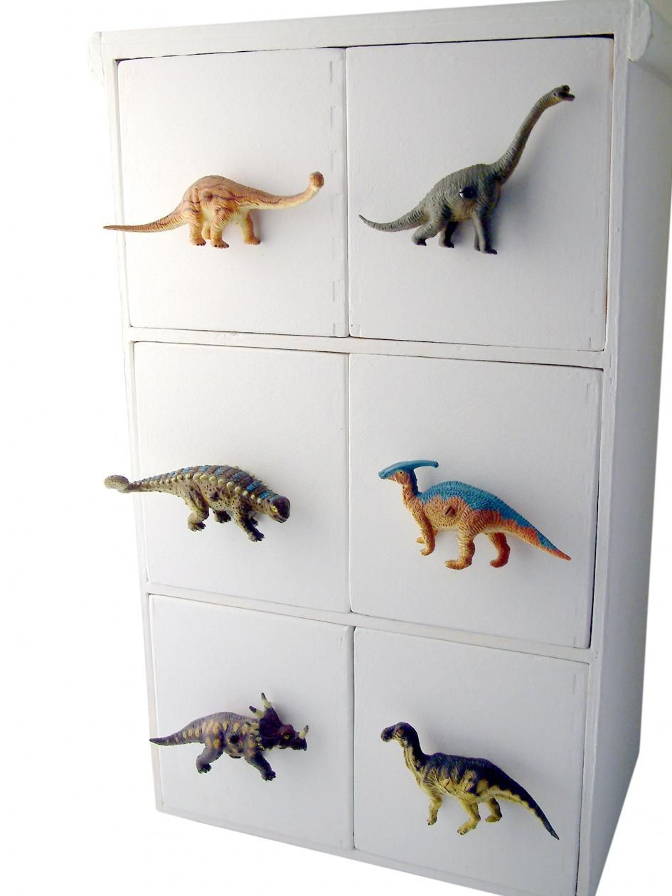 Bedroom Furniture Knobs dinosaur furniture knobs i am so going to do this for my grandson