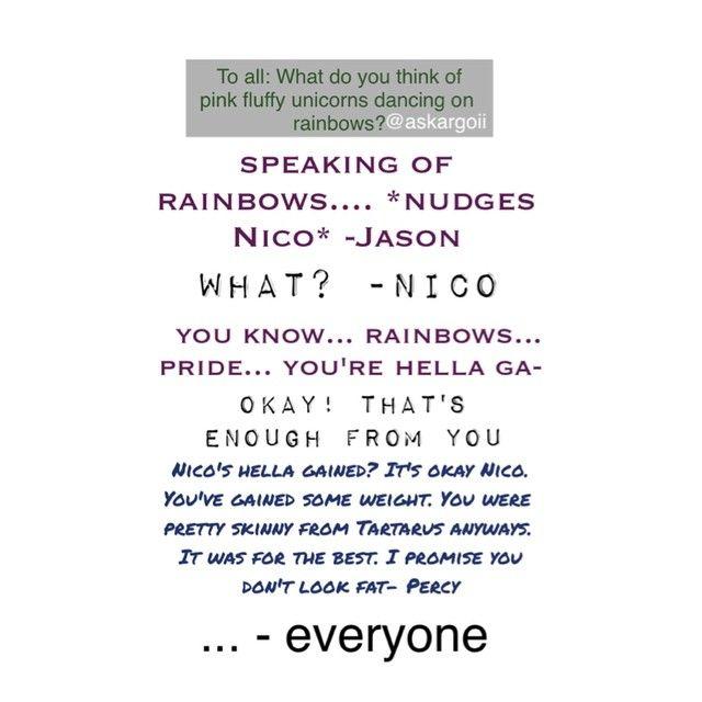 Instagram Photo By Askargoii Askargoii Via Iconosquare Percy Jackson Memes Percy Jackson Funny Percy Jackson Fandom