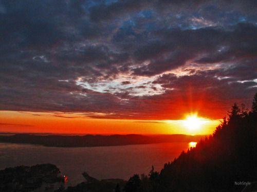 #fineartphotography #bergen #norway #bergensky #skyphotography #travelphotography #artist