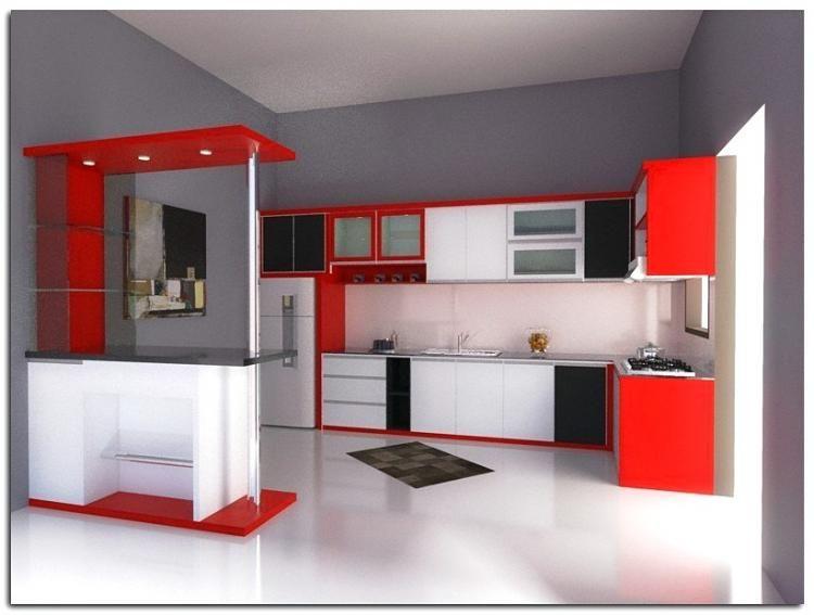 20 Amazing Kitchen Bar Minimalist Ideas Kitchen Bar Kitchen Bar Design Cool Kitchens