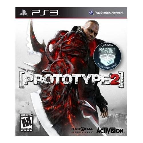 Prototype 2(輸入版) Activision(World), http://www.amazon.co.jp/dp/B004FUI84G/ref=cm_sw_r_pi_dp_Dam.rb1R6N7Q0