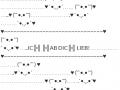 #Pinnwand Bilder und Ascii Sonderzeichn - #Bilder für dich. › Pinnwandbilder und mehr