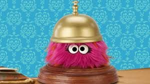 Image result for the furchester hotel