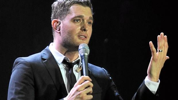 michael buble live Google Search Michael Buble 9975