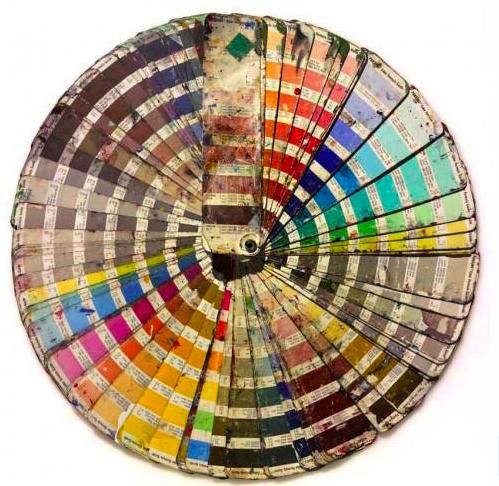 Pantone Pantone, Pantone book, Color