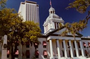 #Florida aims to protect employees' social media #privacy - Relevanza