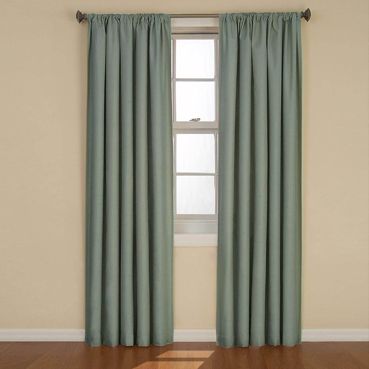 Bed bath and beyond window shades   best window design with cool curtains at jcpenney  best window