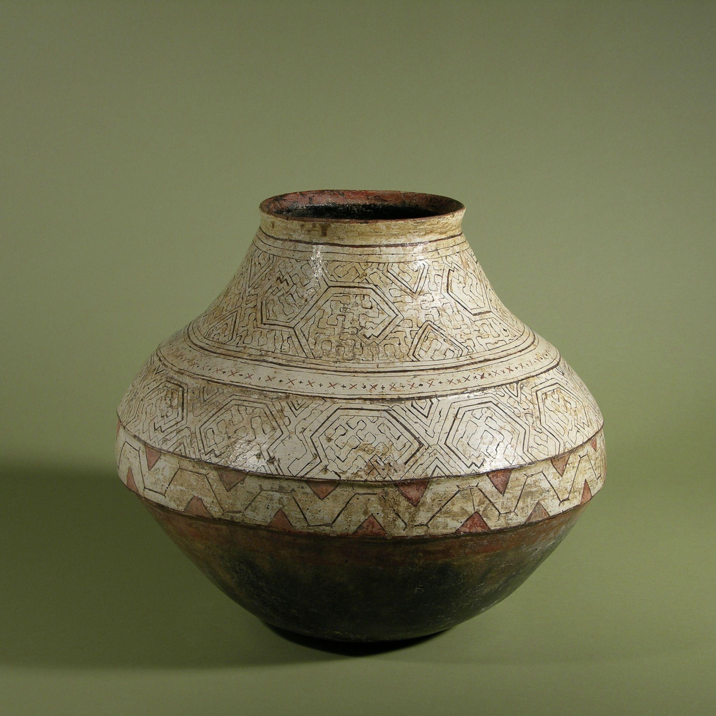 Dating ceramics