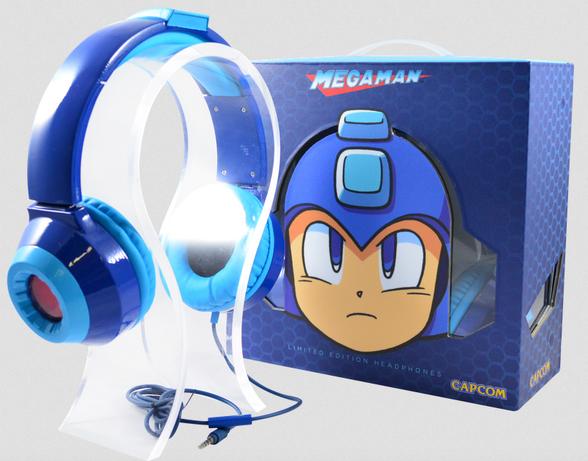 Mega Man Helmet Blue Mega Man Mega Man Helmet Man