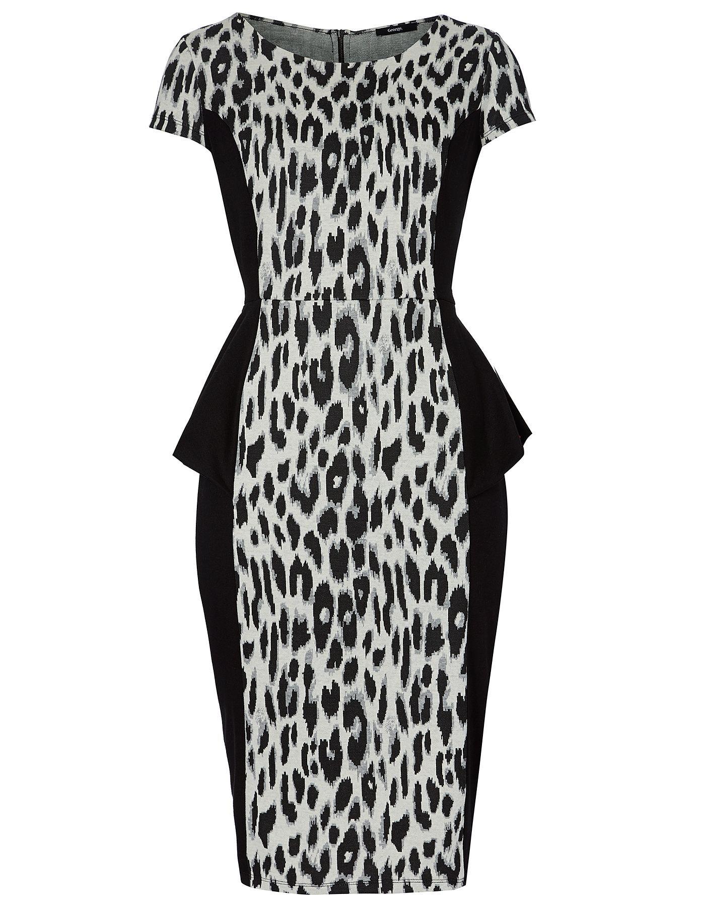 Pin von Debra Cadet-Wallace auf Fashion & Clothing: 21st Century ...