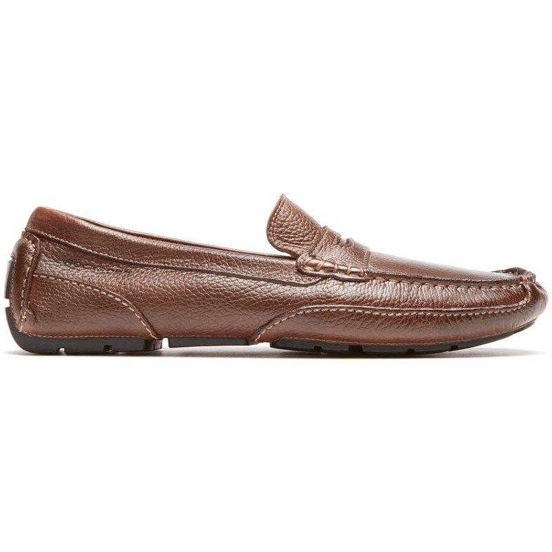 Rockport Men's Op Penny Shoes