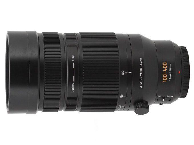 Panasonic Leica Dg Vario Elmar 100 400 Mm F 4 0 6 3 Asph Power O I S Review Introduction Best Digital Camera Leica Camera Photography