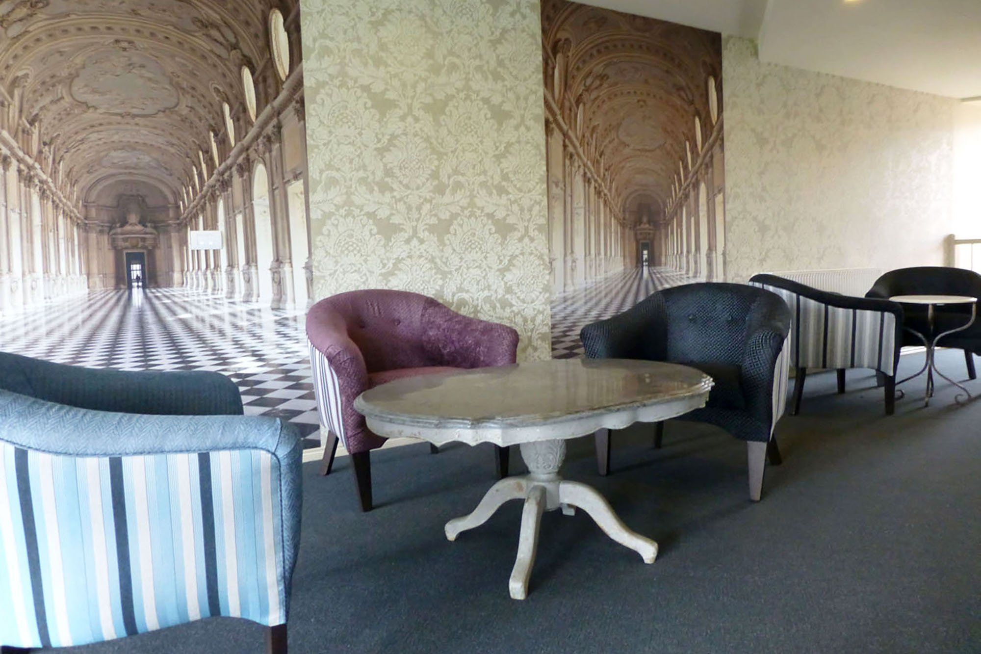 interior design lifestyle retirement home also pinterest and rh za