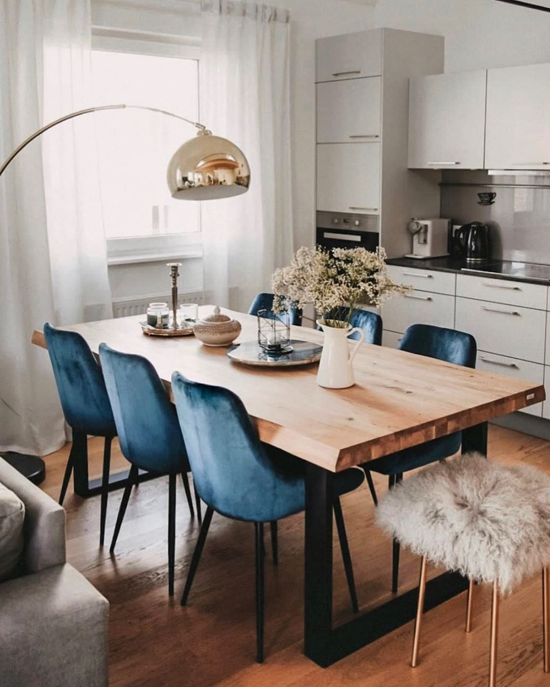 10 Creative Ideas For Dining Room Walls Dining Room Small Cosy Dining Room Dinner Room Cosy dining room decor