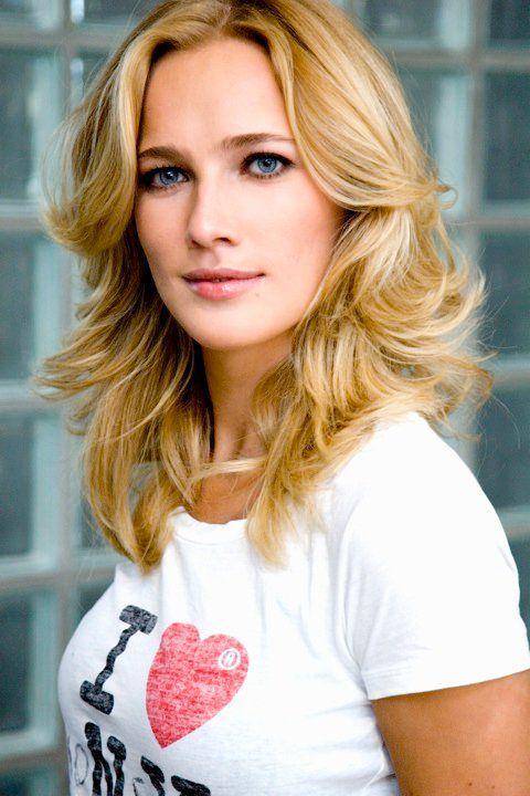 Jennifer hoffman dutch beautyactresses pinterest jennifer jennifer hoffman thecheapjerseys Gallery