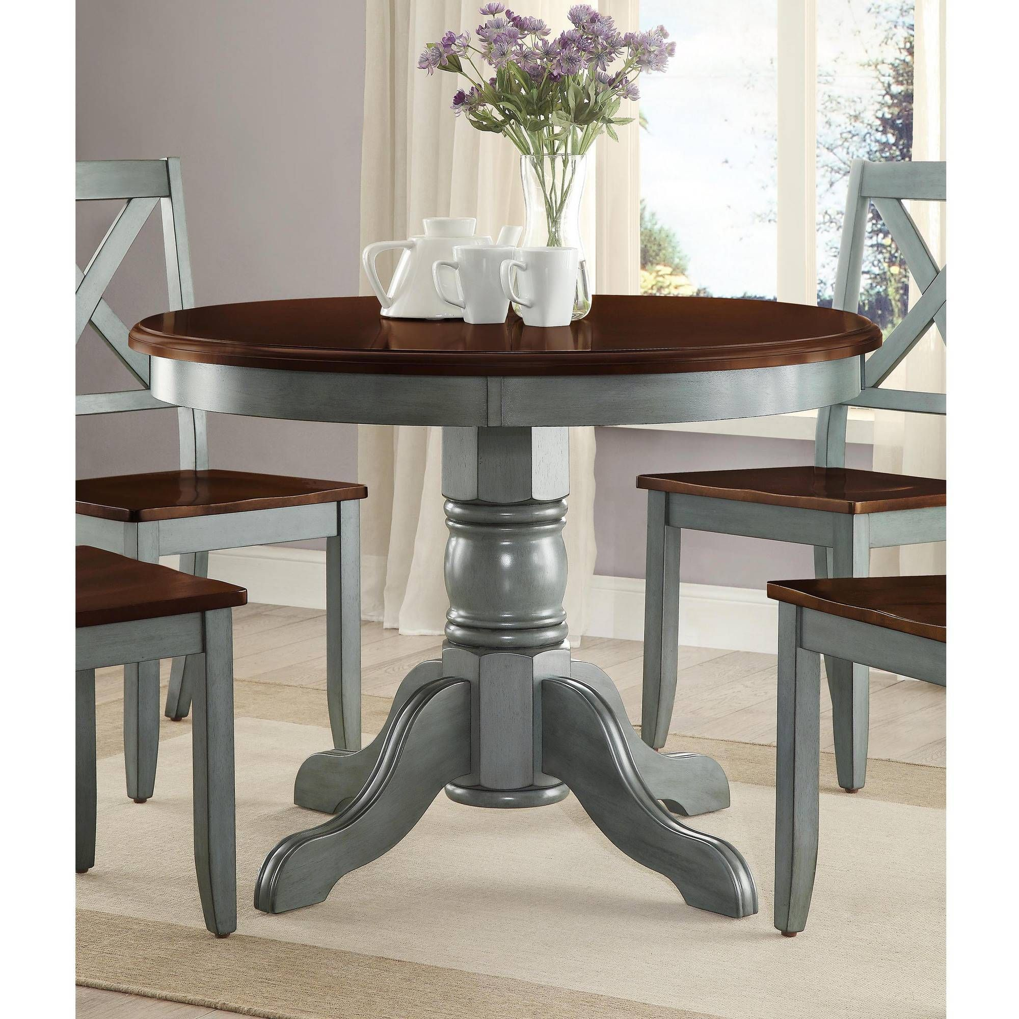 Cheap Dining Table Sets Under 200