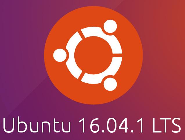 ubuntu 16 04 download iso 64 bit