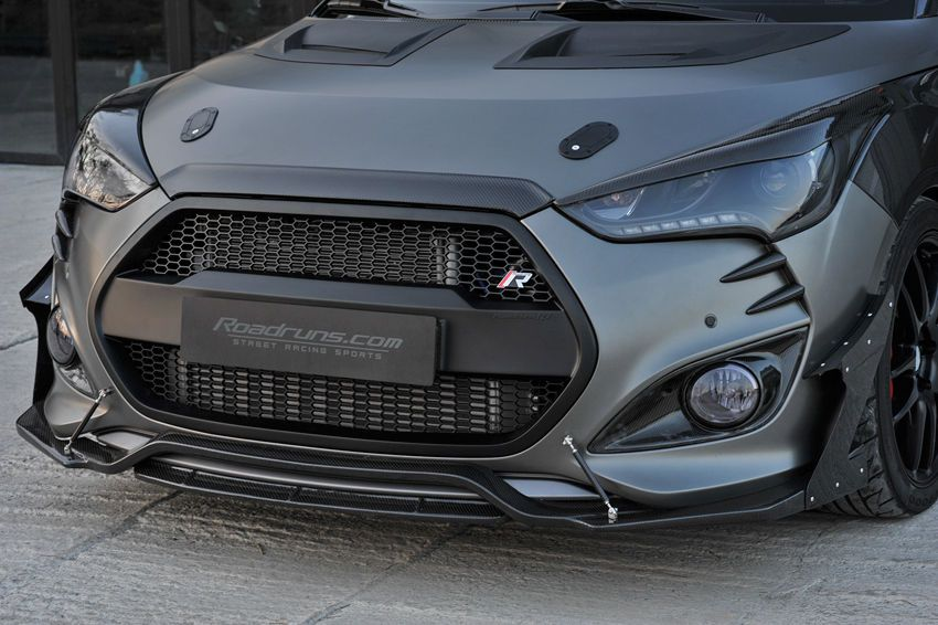 Pin By Mark Spieth On Veloster Pinterest Hyundai Veloster Cars