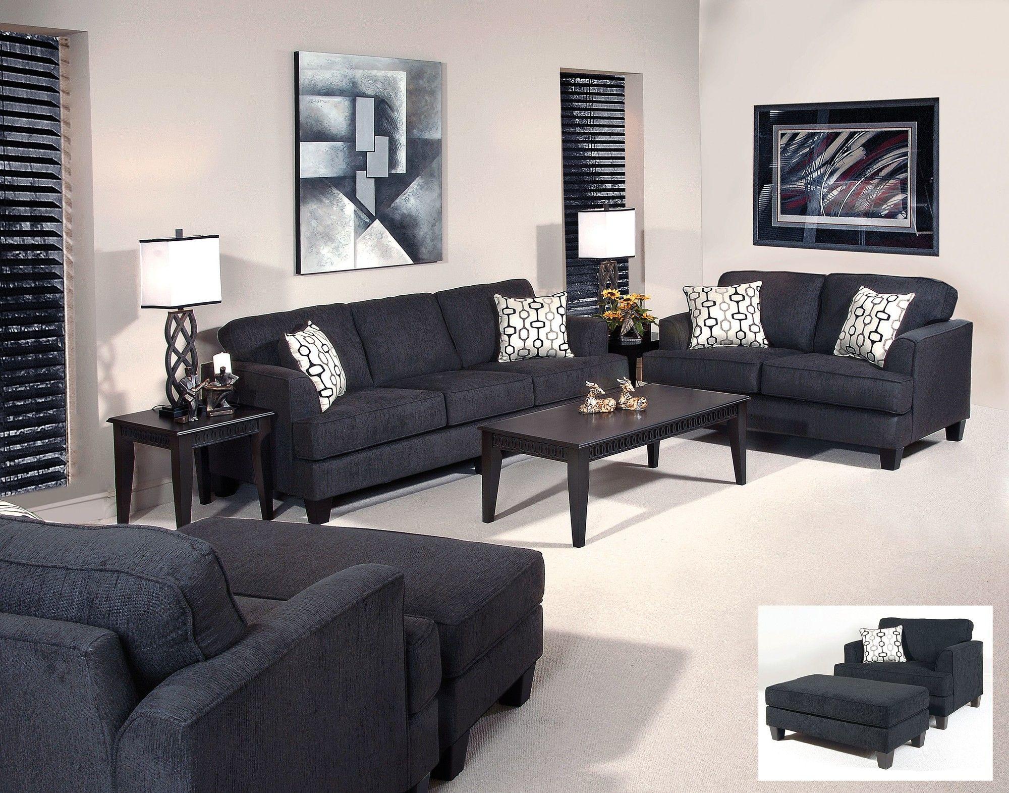 Wayfair Living Room Furniture Serta Upholstery Davey Sofa Posts And Sofas