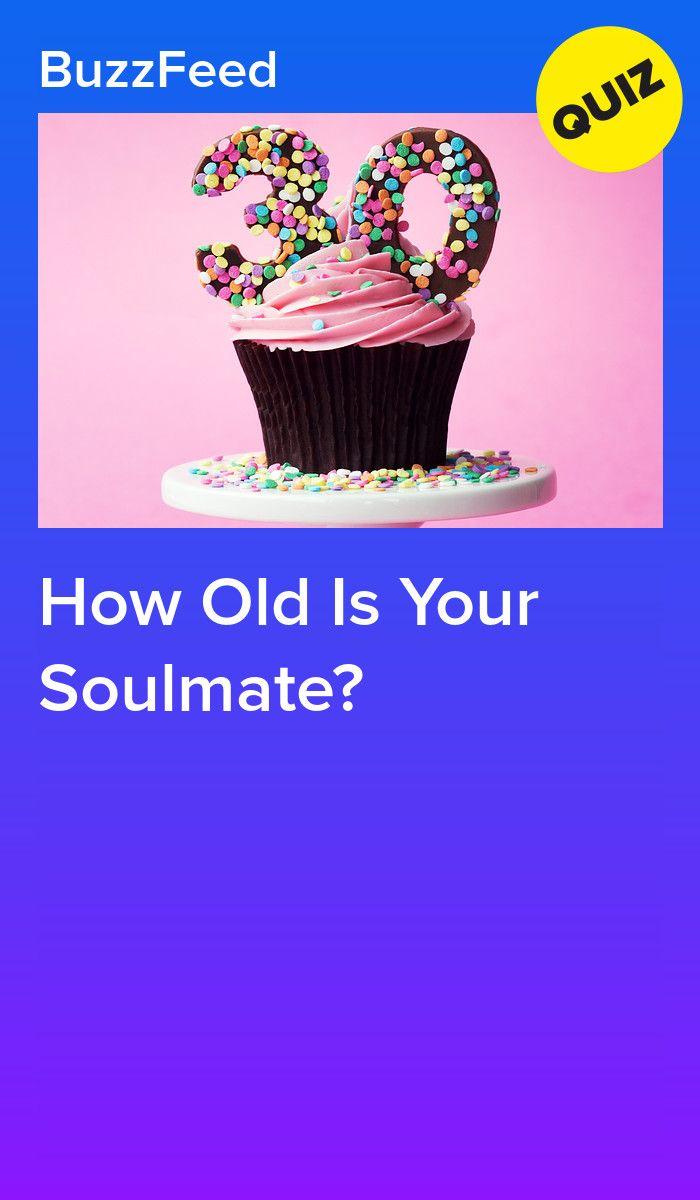 zodiac soulmate quiz buzzfeed