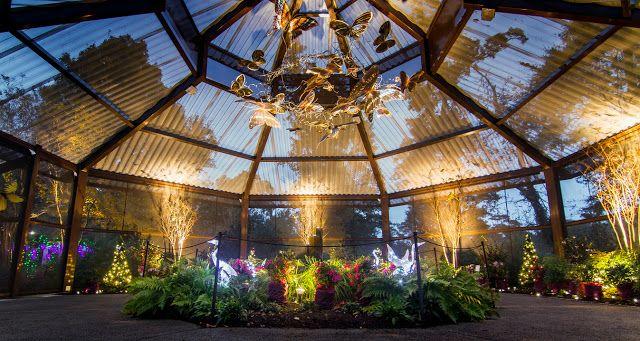 Wedding Venues In Wilmington Nc airlie gardens wilmington nc
