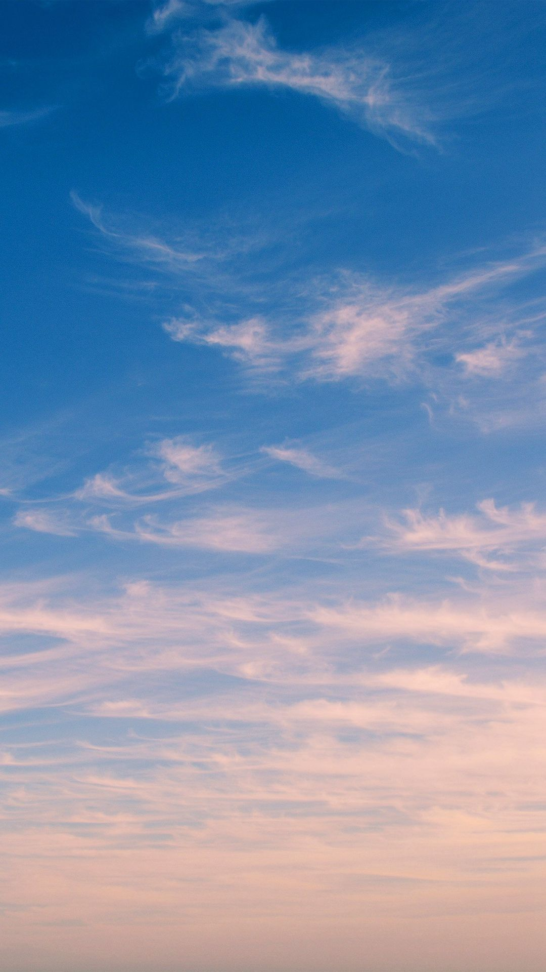 Wallpaper iphone sky - Sky Blue Cloud Nature Sunny Summer Iphone 6 Plus Wallpaper