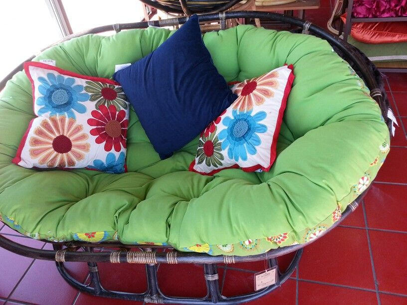 Most Comfortable Loveseat Ever @Pier Mallory 1 Imports